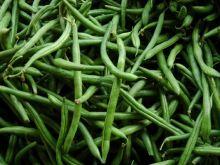Dlaczego warto jeść fasolkę szparagową?