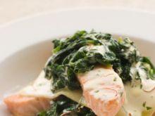 Dlaczego warto jeść tuńczyka?