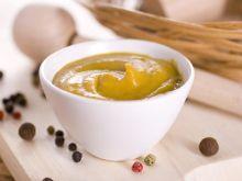 Do czego dodać gorący sos?