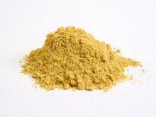 Do czego dodawać curry?