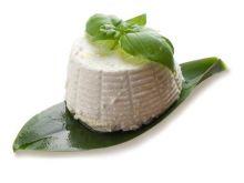 Do czego dodawać mascarpone?