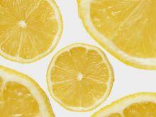 Do czego można użyć cytrynę?