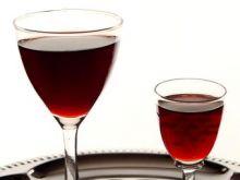 Dobór alkoholu do potrawy