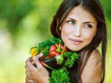 Dobre kalorie na odchudzanie
