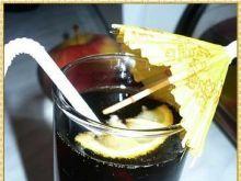 Dobry drink