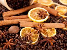 Kawa i herbata - co warto wiedzieć o tych napojach?
