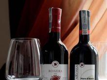 Dom winiarski z Sycylii nagrodzony