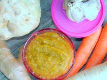 Domowa bulionetka - idealny dodatek do zup