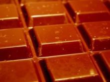 domowa czekolada