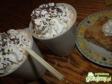 Domowa kawa mrożona