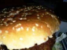 Domowe burgery 4