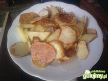 domowe chipsy 2