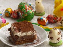 Domowe ciasto 3 bit