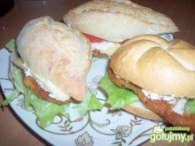Domowe hamburgery 7