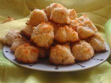 Domowe kokosanki