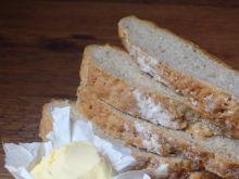 Domowe masło do pieczywa