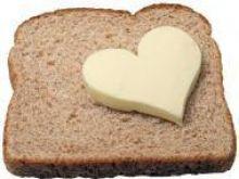 Domowe masło - prosto i smacznie