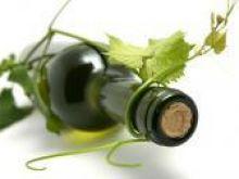 Domowe wino – poradnik – butelkowanie wina