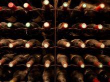 Domowe wino – poradnik - dojrzewanie wina