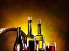 Domowe wino – poradnik - drożdże winiarskie