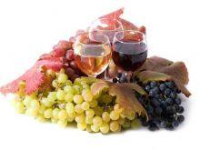 Domowe wino – poradnik - fermentacja wina