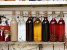 Domowe wino – poradnik – wady wina