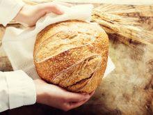 Jaka maszyna do pieczenia chleba?