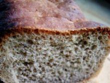 Domowy chleb 7