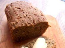 Domowy chleb ze słonecznikiem 2