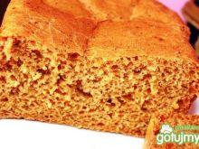 Domowy-pomidorowy chleb