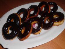 Donut po mojemu