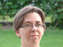Bloger Tygodnia - Daktyle w Czekoladzie