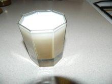 Drink biały rosjanin