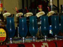 Drink Corcovado