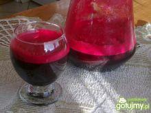 Drink na drowie
