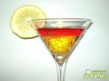 Drink na złość Teściowej