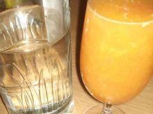 Drink Napitek Onego