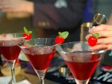 Drink - rodzaje drinków