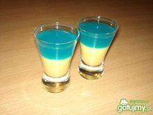 Drink Ukraina
