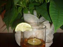 Drink z limonką 2