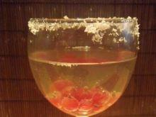 Drink z wina