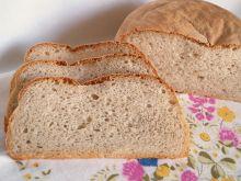 Drożdżowy chleb z ziemniakami