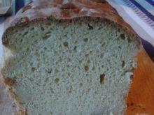 Drożdżowy chlebek z dynią