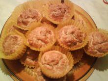 Dukanowe muffinki