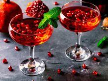 Uwodzicielskie drinki na Walentynki i nie tylko