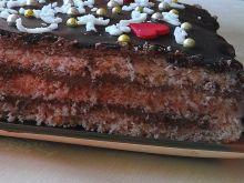 Dzidziuś - proste ciasto do kawy