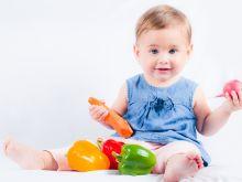 Jak karmić dziecko?