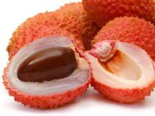 Egzotyczne owoce - jak je jeść