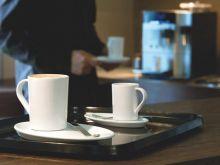 Ekspres do kawy Siemens