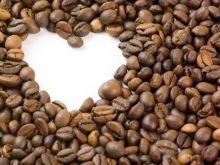 Ekspres do kawy słodkiej jak miłość